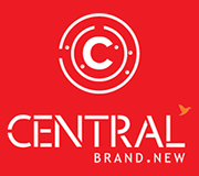 Central_min