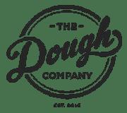 Dough-Company_min
