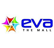 Eva-Mall_min