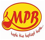 Mahesh-Pav-bhaji_min