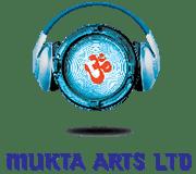 Mukta-Arts_min