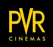 PVR_min
