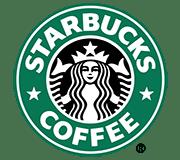 Starbucks_min