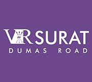 VR-surat_min