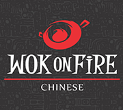 Wok-on-Fire_min