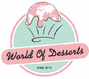 world-of-desserts_min