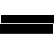 logo_jack_jones_180x160