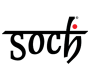 logo_soch_180x160